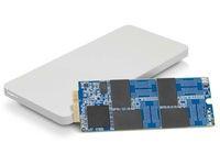 OWC 240GB Aura 6G SSD + Envoy