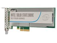 Intel Intel SSD DC P3520 Series