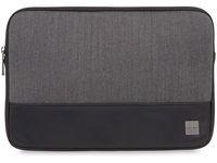 """Knomo Laptop Sleeve MBP/MBA 13\"""""""