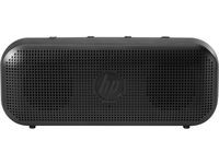 HP Inc. Bluetooth Speaker 400