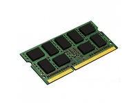 Kingston KVR 8GB 2400MHz DDR4 Non-ECC