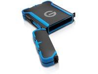 G-Technology G-DRIVE ev USB3 All Terrain