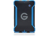 G-Technology G-DRIVE ev ATC 1TB