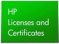 Hewlett Packard Enterprise StoreOnce 16Gb Fibrechannel