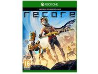 Microsoft Recore f/Xbox One