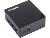 Gigabyte I3-7100U SO-DDR4 Barebone