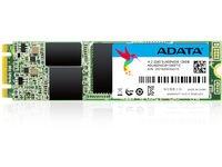 ADATA 128GB M.2 2280