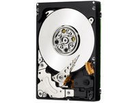 "IBM Harddrive 146GB 2,5"" 15K SAS"