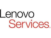 Lenovo 2Y Depot/CCI