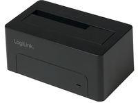 "LogiLink USB 3.0 Quickport for 2,5\"""