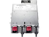 Hewlett Packard Enterprise 900W AC 240VDC RPS Kit