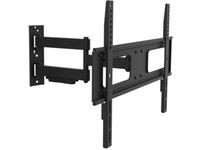 """LogiLink Wallmount Moveable for 37-70\"""""""