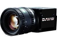 HP Inc. 3D HD Camera Pro