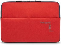 "Targus 360 PC Sleeve 13-14"" Scarlet"