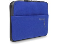 "Targus 360 PC Sleeve 13-14"" Blue"