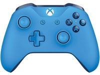 Microsoft Xbox Wireless Controller Blue