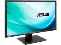 """Asus 28\"""" UHD 4K 1MS 2xHDMI/MHL/DP"""