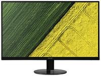 "Acer SA220QBID 21.5\"" Full HD LED"