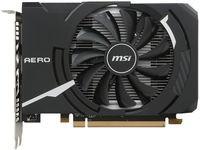 MSI 10200 VGA AMD
