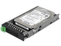 Fujitsu SSD SATA 6G 240GB READ-INT.