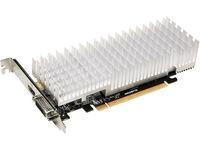 Gigabyte GIGA VGA NV 2GB