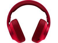 Logitech G433 Binaural Headset