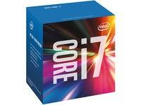 Intel i7-6850K X6/140W 3.6/3.8G