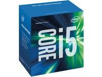 Intel i5-6402P X4/65W 2.8/3.4G