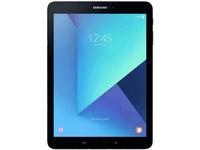Samsung Galaxy Tab S3 9.7 LTE 32GB