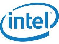 Intel I/O Shield for