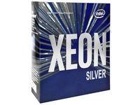 Intel Xeon 4108 1,8GHz FC-LGA14