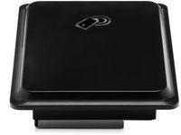 HP Inc. Jetdirect 2800w NFC/Wireless