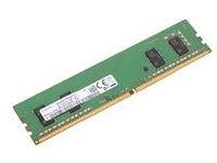 Samsung DDR4 4GB PC 2400 CL17 Samsung