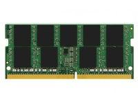 Kingston Memory 8GB DDR 2400MHz