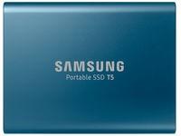 """Samsung SSDex 2.5\"""" USB3.1"""