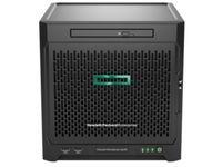 Hewlett Packard Enterprise MicroSvr Gen10 x3216 1.6GHz
