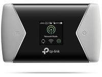 TP-Link 400MBPS 4G LTE-ADV MOBILE WI-F