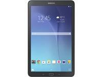 Samsung Galaxy Tab E 9.6 8GB WiFi