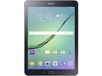Samsung Galaxy Tab S2 T813 32GB WIFI