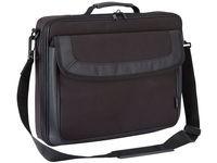 Targus Classic Clamshell Bag, Black