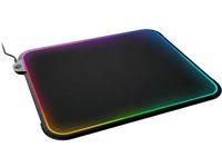 SteelSeries QcK Prism