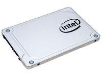 Intel SSD 545S SERIES 256GB 2.5IN