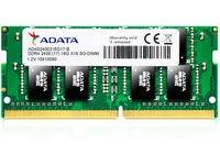 ADATA 8GB DDR4 SO-DIMM 2400