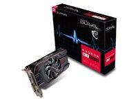 Sapphire Radeon RX 560 2GD5
