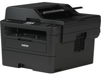 Brother MFC-L2730DW MFP MonoL. 34ppm