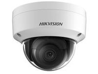 Hikvision 2MP Dome Indoor,Fix Len 4mm