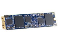 OWC 240GB Solid-state Drive
