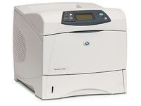 HP Inc. LASERJET 4250N REFURBISHED