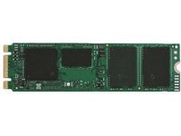 Intel SSD 545S SERIES 128GB PCIE M2