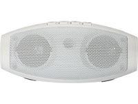 Freecom Bluetooth Stereo